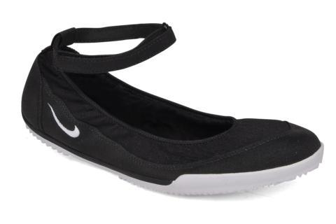 Ce Au Produit Wmns Tenkay Ballerines Nike Acheter Slip 0pffwX