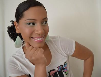 Blog de beauté - Blog de maquillage - Blog de mode