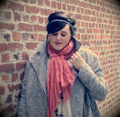 Le blog mode d'Anaïs Pénélope