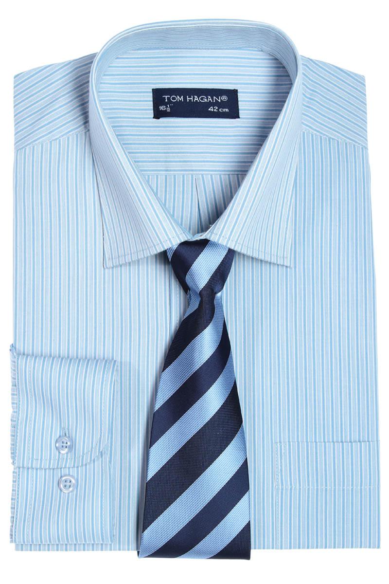 chemise et cravate assortie du 40 au 46 cm homme acheter ce produit au meilleur prix. Black Bedroom Furniture Sets. Home Design Ideas