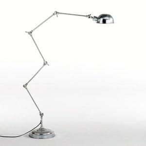 Lampadaire articul tornade acheter ce produit au - Lampadaire bras articule ...