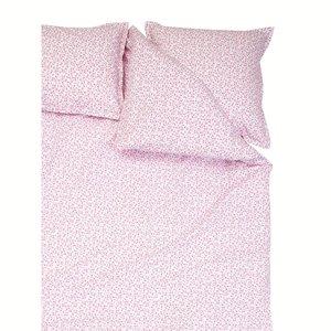 housse de couette acheter ce produit au meilleur prix. Black Bedroom Furniture Sets. Home Design Ideas
