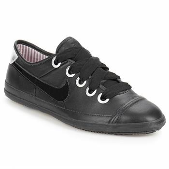 new concept b500b 9abca Chaussures nike flash macro premium