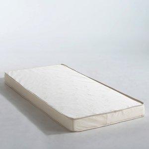 matelas mousse pour tiroir lit acheter ce produit au meilleur prix. Black Bedroom Furniture Sets. Home Design Ideas