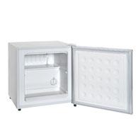 congelateur frigelux r frig rateurs et cong lateurs sur enperdresonlapin. Black Bedroom Furniture Sets. Home Design Ideas