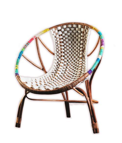 fauteuil osier anya acheter ce produit au meilleur prix. Black Bedroom Furniture Sets. Home Design Ideas