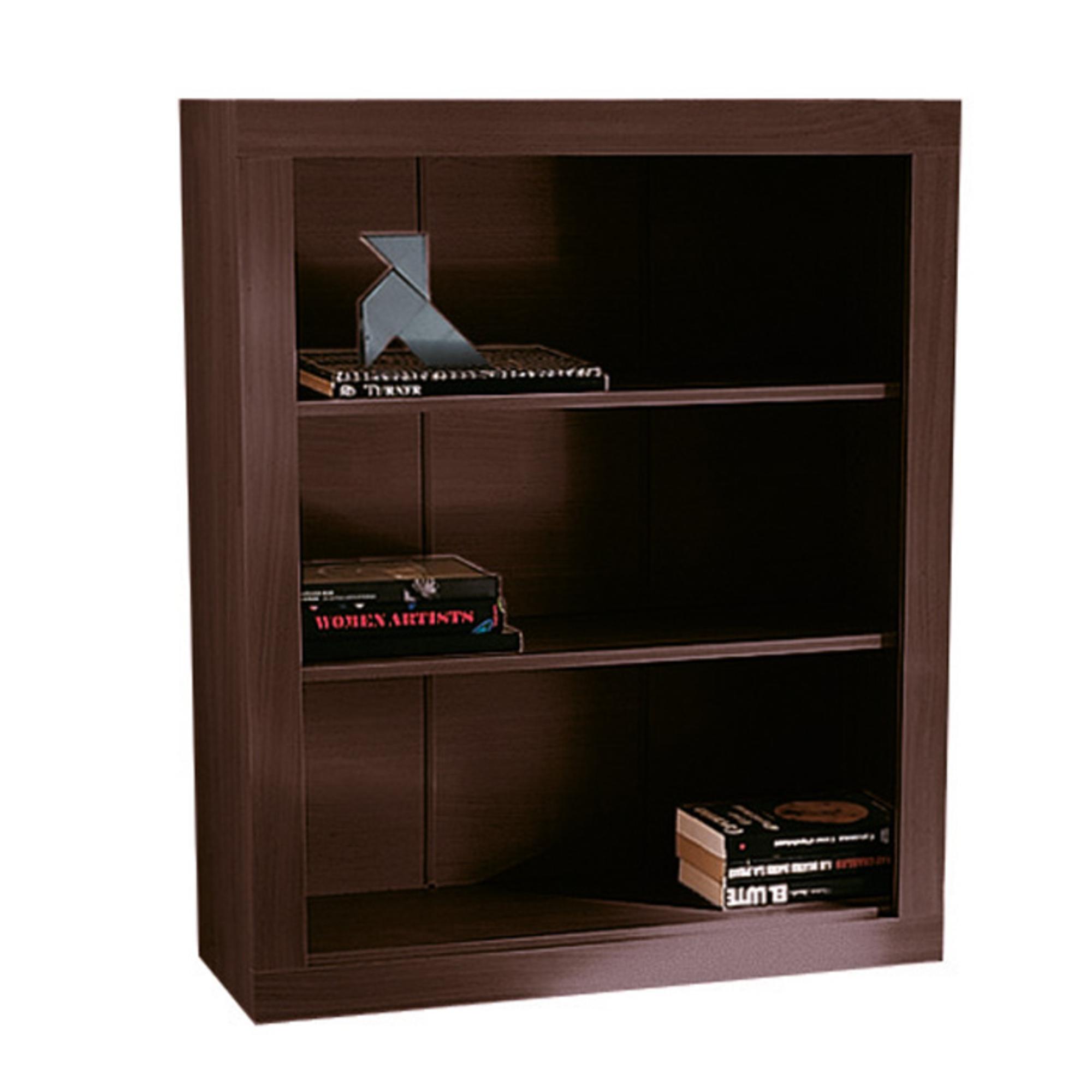 biblioth que hauteur 100 cm oxo weng frais de traitement de commande offerts acheter ce. Black Bedroom Furniture Sets. Home Design Ideas