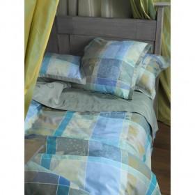 housse de couette mille et une nuits acheter ce produit au meilleur prix. Black Bedroom Furniture Sets. Home Design Ideas