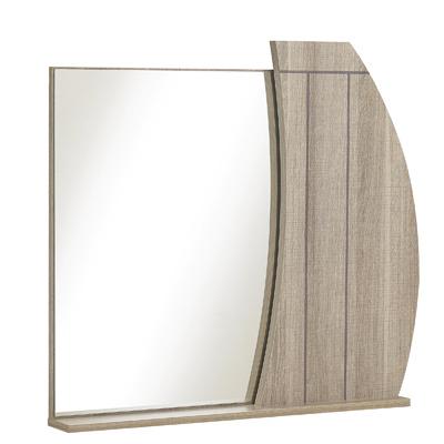 Miroir pacifik acheter ce produit au meilleur prix for Prix miroir au m2
