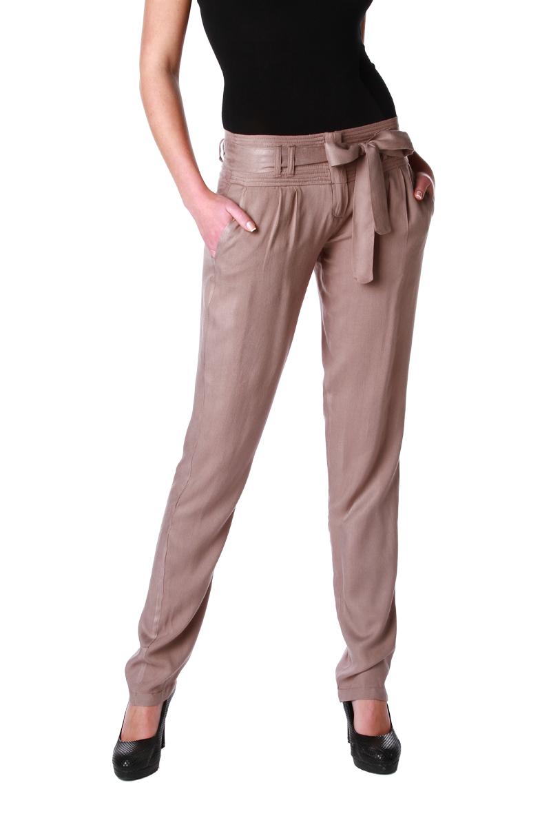 pantalon fluide avec ceinture nouer femme acheter ce produit au meilleur prix. Black Bedroom Furniture Sets. Home Design Ideas