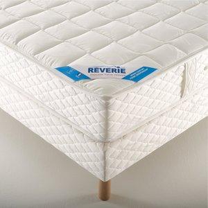 matelas ressorts ensach s grand confort ferme ind pendant acheter ce produit au meilleur prix. Black Bedroom Furniture Sets. Home Design Ideas