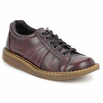 Acheter Doc Chaussures Acheter Acheter Acheter Martens Chaussures Chaussures Martens Doc Martens Doc qSzVGMpU