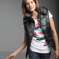 Manches Ce Originals Au 34 Acheter Du Blouson Sans Adidas Femme 42 UIqwF5Zvnx