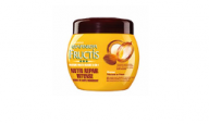Nutri repair intense - masque 3 en 1