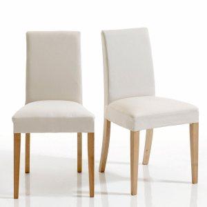 chaise dehoussable