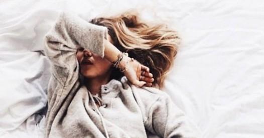 comment savoir si mon sommeil est bon confidentielles. Black Bedroom Furniture Sets. Home Design Ideas
