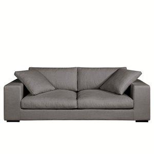 canap horus confort moelleux acheter ce produit au meilleur prix. Black Bedroom Furniture Sets. Home Design Ideas