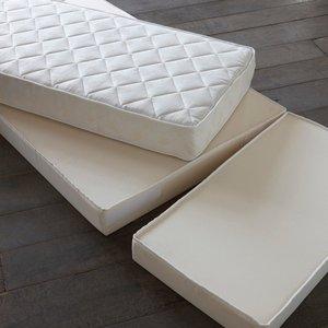 matelas pour lit volutif acheter ce produit au meilleur prix. Black Bedroom Furniture Sets. Home Design Ideas