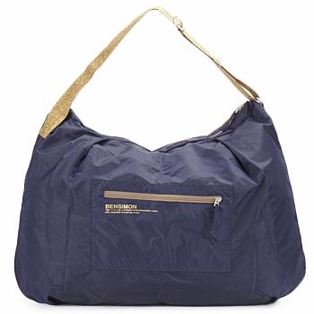 sac main bensimon color shoulder bag - Color Bag Bensimon