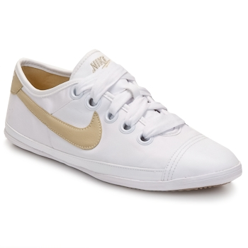 low priced 321f5 0d2e9 Chaussures nike wmns nike flash macro ltr