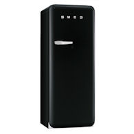 r frig rateur 1 porte 248 litres smeg fab28rne acheter ce produit au meilleur prix. Black Bedroom Furniture Sets. Home Design Ideas