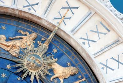 Site de rencontre compatibilite astrologique