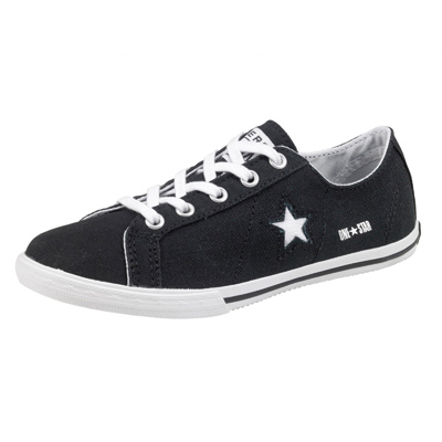 converse one star 38