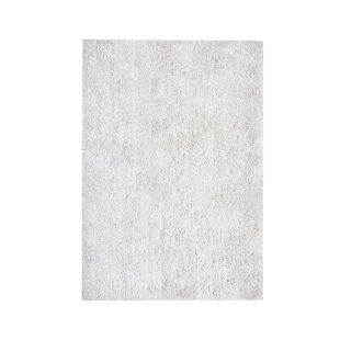 tapis polaire 200x300 acheter ce produit au meilleur prix. Black Bedroom Furniture Sets. Home Design Ideas