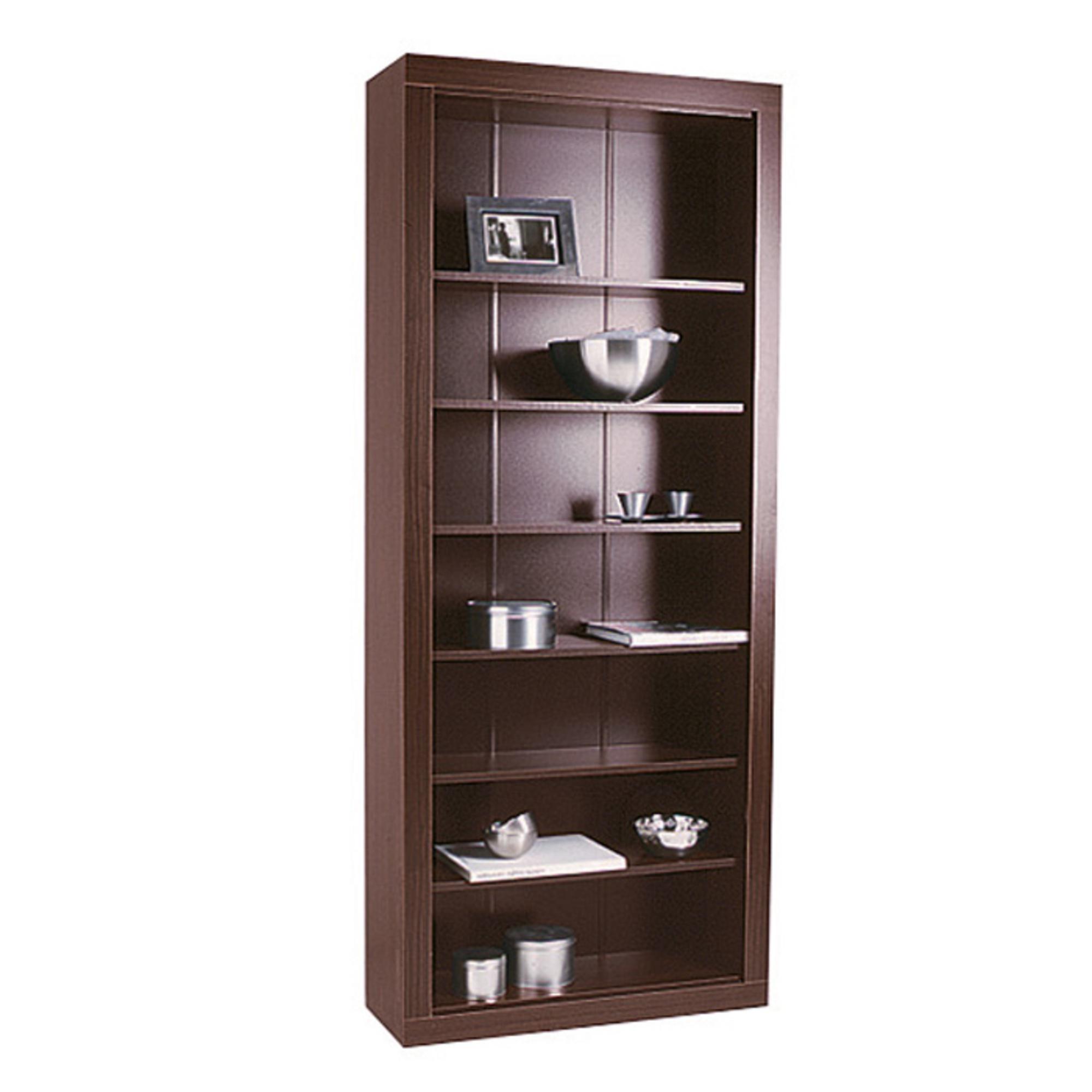 biblioth que hauteur 200 cm oxo weng frais de traitement de commande offerts acheter ce. Black Bedroom Furniture Sets. Home Design Ideas