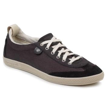 97eac36d88b2 Chaussures le coq sportif provencale - Acheter ce produit au ...