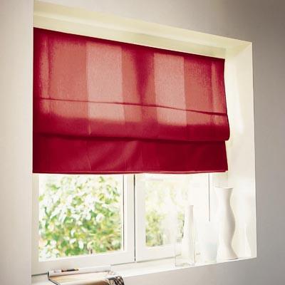 store bateau dolpo madeco acheter ce produit au meilleur prix. Black Bedroom Furniture Sets. Home Design Ideas