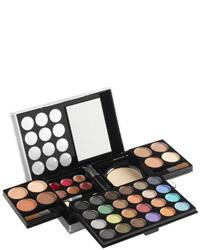 Palette de maquillage 44 produits acheter ce produit au - Meilleure palette maquillage ...
