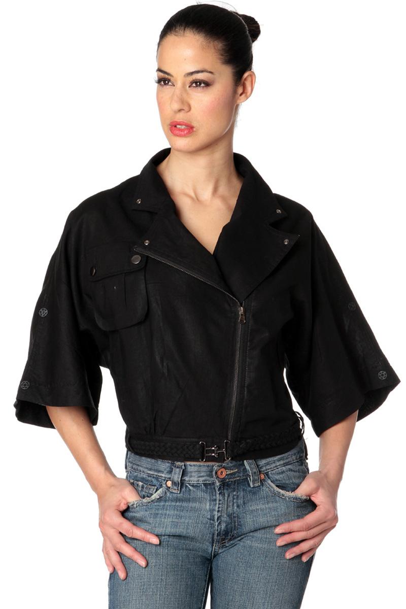 veste femme forme perfecto acheter ce produit au meilleur prix. Black Bedroom Furniture Sets. Home Design Ideas