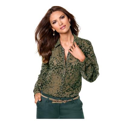 blouse imprim femme type chemisier acheter ce produit. Black Bedroom Furniture Sets. Home Design Ideas