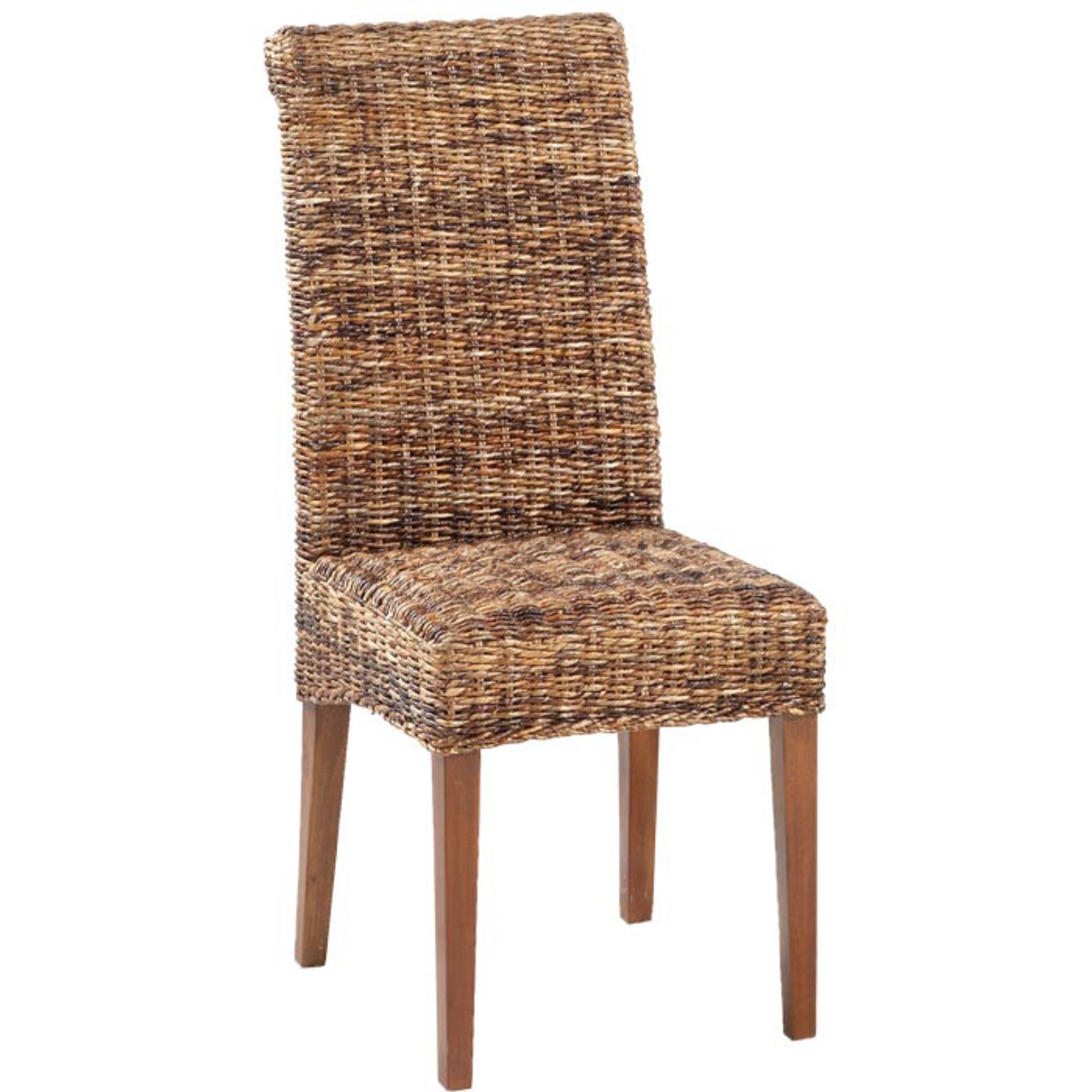 lot de 4 chaises wana anniversaire 40 ans acheter ce produit au meilleur prix. Black Bedroom Furniture Sets. Home Design Ideas