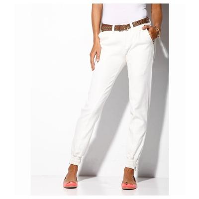 Femme Femme Pantalon Femme Pantalon Bas Elastique Pantalon Bas Elastique Bas MVpUjLSzqG