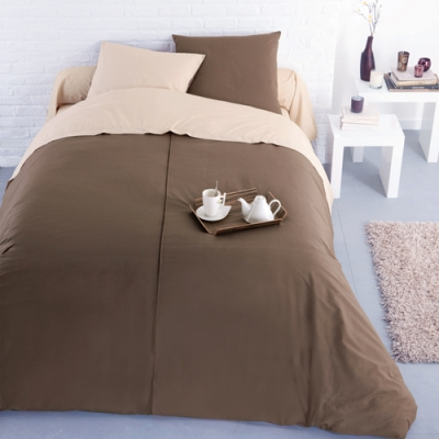 linge de lit syst me t ciel oc an acheter ce produit au meilleur prix. Black Bedroom Furniture Sets. Home Design Ideas