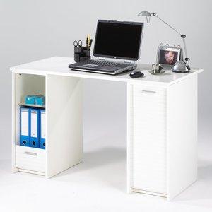 bureau playmobil 4289 acheter ce produit au meilleur prix. Black Bedroom Furniture Sets. Home Design Ideas
