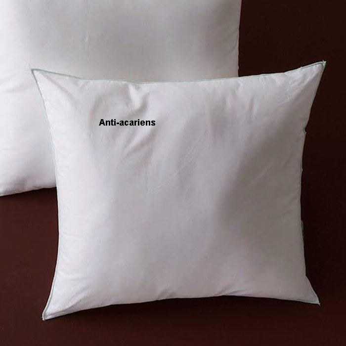 nike accessoire acheter ce produit au meilleur prix. Black Bedroom Furniture Sets. Home Design Ideas