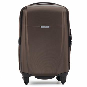 valise samsonite bright lite spinner 55 acheter ce produit au meilleur prix. Black Bedroom Furniture Sets. Home Design Ideas