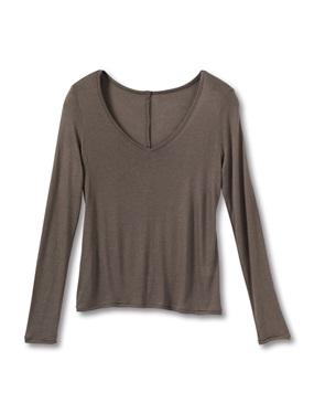 cardigan femme viscose laine acheter ce produit au meilleur prix. Black Bedroom Furniture Sets. Home Design Ideas