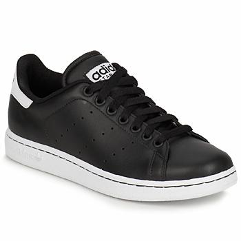 adidas stan smith 2 noir