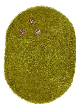 tapis facon herbe theme fille floreale vertbaudet acheter ce produit au meilleur prix. Black Bedroom Furniture Sets. Home Design Ideas