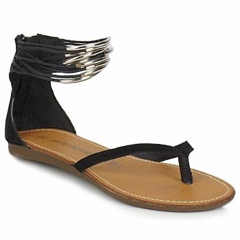 sandales les trop ziennes par m belarbi gaita acheter ce produit au meilleur prix. Black Bedroom Furniture Sets. Home Design Ideas