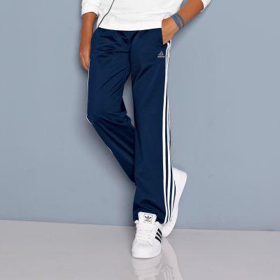 pantalon adidas gar on du 4 au 14 ans acheter ce produit au meilleur prix. Black Bedroom Furniture Sets. Home Design Ideas