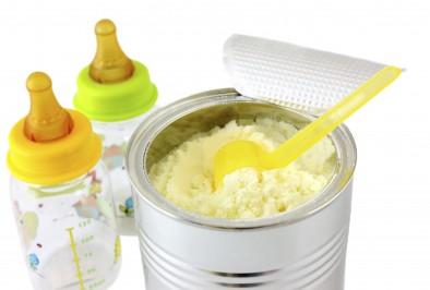 comment bien choisir le lait en poudre pour b b. Black Bedroom Furniture Sets. Home Design Ideas