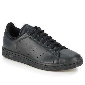 acheter adidas stan smith 2