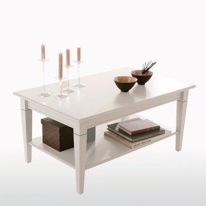 Table basse pin massif 2 tailles nottingham - Acheter ce produit ...