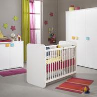 lit volutif galipette acheter ce produit au meilleur prix. Black Bedroom Furniture Sets. Home Design Ideas