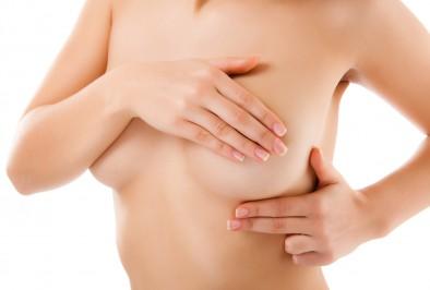 Lifestyle Cancer du sein : soja et choux pour contrer